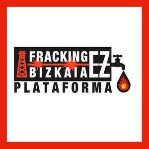 97FM irratia: Denuncia de la Plataforma Fracking Ez! de Bizkaia