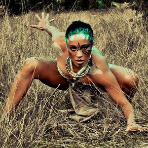 Basati Irratsaioa: African  Safari  Rollick