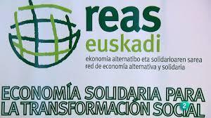 Mar de Fueguitos: Auditoría social a la economía solidaria en Euskadi: transformar de raíz y desde abajo