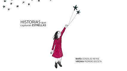 Mar de Fueguitos: Historias  que  capturan  estrellas  y  celebran  la  militancia  de  la  alegría,  en  Mar  de  Fueguitos