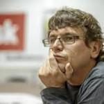 97FM irratia: El  fraude  de  la  crisis,  en  La  escotilla