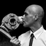 Mar de Fueguitos: Los  poemas  y  los  ruidos  del  amor  de  Javier  Corcobado