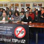 Mar de Fueguitos: El  golpe  transnacional  del  TTIP  a  la  soberanía  popular