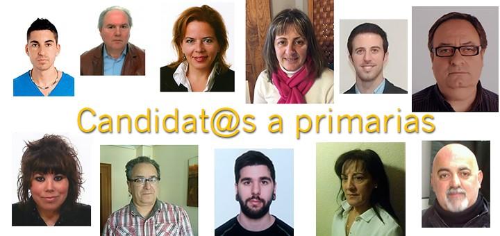 97FM irratia: Podemos  –  Ahal  Dugu-  Portugalete    apoya  a  la  candidatura  ciudadana  Portugaluj@  Despierta