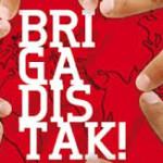 Mar de Fueguitos: Las brigadas internacionalistas y la solidaridad política con los pueblos en lucha anticapitalista