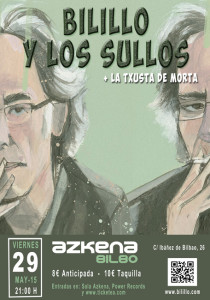 cartel-Bilillo-Azkena