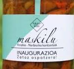 Mar de Fueguitos: La  conservera  colectiva  Maskilu  apuesta  por  la  agroecología  y  la  soberanía  alimentaria