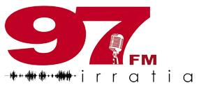 97 Irratia