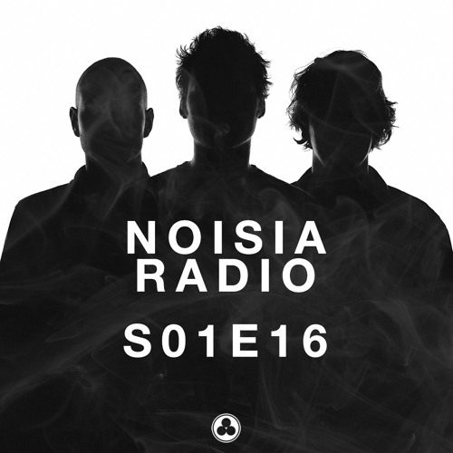 Basati Irratsaioa: Noisia episode 16 and 17 tonight at Basati Radio Show
