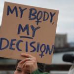 Mar de Fueguitos: La  ofensiva  patriarcal  contra  el  derecho  al  aborto