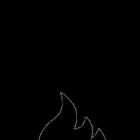 Lur eta Murmur: Maskilu  proiektuaren  berri  Nadia  Ayusorekin