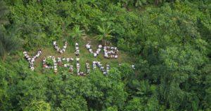 Mar de Fueguitos: La  renta  desobediente  de  la  objeción  fiscal  y  la  defensa  del  Yasuní  en  clave  feminista