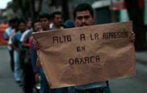 Memoria_de_Oaxaca