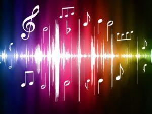 Lur eta Murmur: Udako  bigarren  musikala