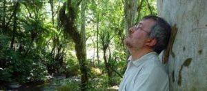 Mar de Fueguitos: El  arte  de  la  vida  buena  y  del  buen  fracaso,  en  el  regreso  de  Mar  de  Fueguitos