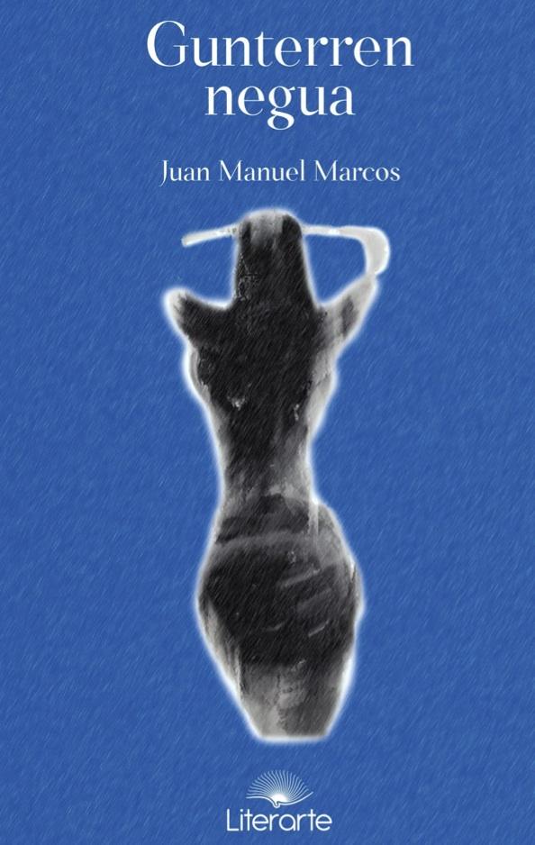La Atalaya: 201.11.18  El  mirador:  hablamos  del  escritor  Juan  Manuel  Marcos