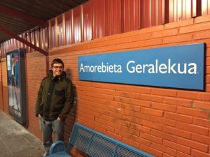 La Vuelta Anglofona en 80 Días: Sheffield