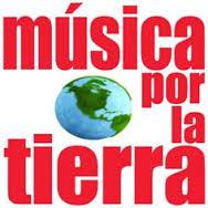 Arañas de Marte: Música  y  ecología  (parte  I)