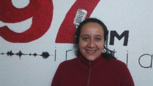 Mar de Fueguitos: Miradas  feministas  de  la  realidad  en  Guatemala