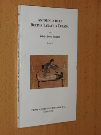 La Atalaya: Homenaje a la poeta cubana Odalys Leyva. En Cartelera Palmeras en la nieve y mucho más
