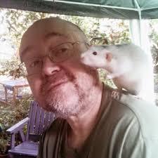La Memoria: La  Memoria.  Memoria  y  liberación  animal