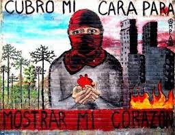 La Memoria: La  Memoria  de  México  armado.