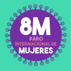 Mar de Fueguitos: Contra  la  barbarie  heteropatriarcal