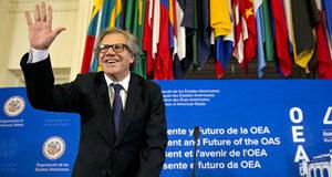 Cubainformación: ¿Se lo repetimos? Cuba jamás regresará a la OEA y más temas (programa 456)