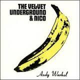 Musical Express: The  Velvet  Underground  and  Nico