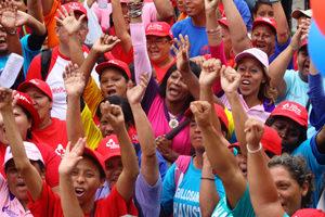 Cubainformación: Venezuela: cómo los medios ablandan la opinión pública para facilitar la intervención y más temas (programa 464)