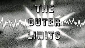 Arañas de Marte: Los límites del rock progresivo (parte II)