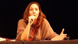 Cubainformación: Mariela Castro habla sobre manipulación, diversidad sexual e imperialismo, última entrevista a Fernando Martínez Heredia (programa 471)
