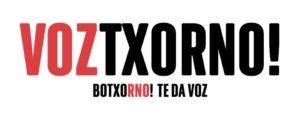 Sin acritud: Sal Marina y Voztxorno