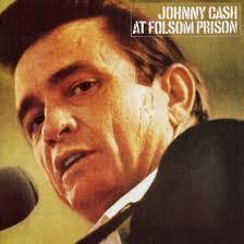 Musical Express: JOHNNNY CASH-AT FOLSOM PRISON 1968 , RATBOYS , SPISSY…