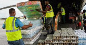 Cubainformación: El urgente huracán de solidaridad con Cuba… y con Venezuela (programa 474)