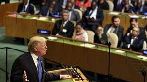 Cubainformación: Cuba,  Venezuela  y  el  regreso  del  Eje  del  Mal,  campaña  por  Simón  Trinidad  y  más  temas