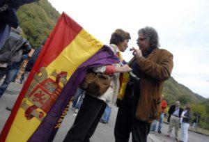 """La Memoria: """"La memoria es hoy en Catalunya"""". Entrevista con Joan Tardá, parlamentario de ERC"""