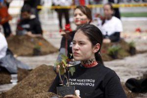 Mar de Fueguitos: hip hop agrario en memoria de la guerra