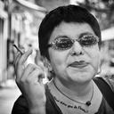 Las Feútxas: Andrea Hernández y su fotografía