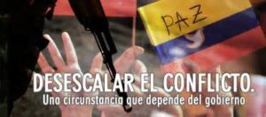 La Memoria: Entrevista a Jesús Santrich, ex-comandante miembro del Estado Mayor Central de las FARC