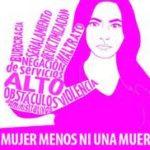 Las Feútxas: Rosa Pintor en las Feutxas