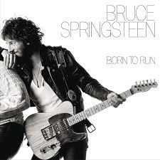 Musical Express: BRUCE  SPRINGSTEEN – BORN TO RUN -1975 , MAVIS  STAPLES , BOB SEGER ,…