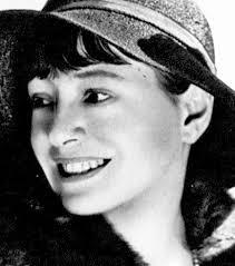 El Mirador: Homenaje a la escritora DOROTHY PARKER