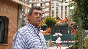 la escotilla: Javier Muñoz para Suelta la olla