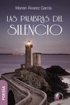 Las Feútxas: La poetisa Marián Alvarez García en las Feutxas