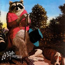 Musical Express: JJ.CALE-  NATURALLY-  1971,  THE  STRYPES  ,  NEIL  YOUNG  ,  ..