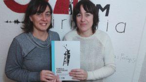 Mar de Fueguitos: los comedores escolares, la comida y el mundo