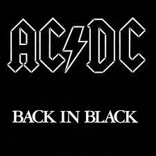 Arañas de Marte: Malcom Young y AC/DC (parte II)