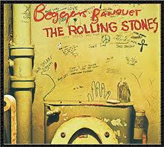 Musical Express: THE  ROLLING  STONES-  Beggars  Banquet  ,  50  años  ,  MANIC  STREET  PREACHERS,  DMA`S…….