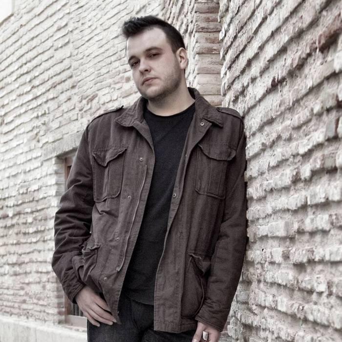 La mirada negra: Entrevista  con  Fernando  Broseta,  creador  de  Celestia  Metal-Ópera